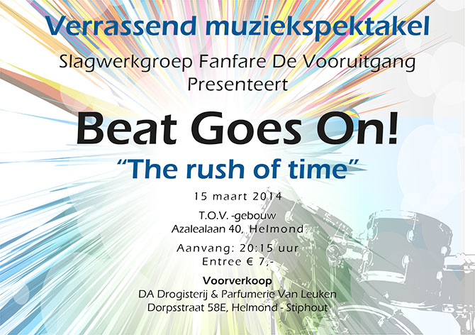 BeatGoesOn-2014-Flyer